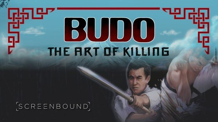 Budo: The Art of Killing Budo The Art of Killing Trailer YouTube