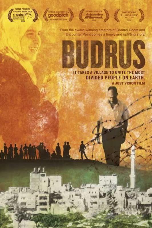 Budrus (film) t3gstaticcomimagesqtbnANd9GcRYTfbA5sLIzpdVCM