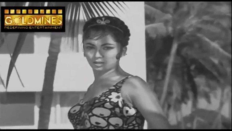 Budtameez 1996 Hindi Movie SongSoorat Haseen YouTube