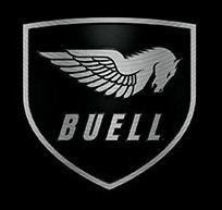 Buell Motorcycle Company httpsuploadwikimediaorgwikipediaenddfBue