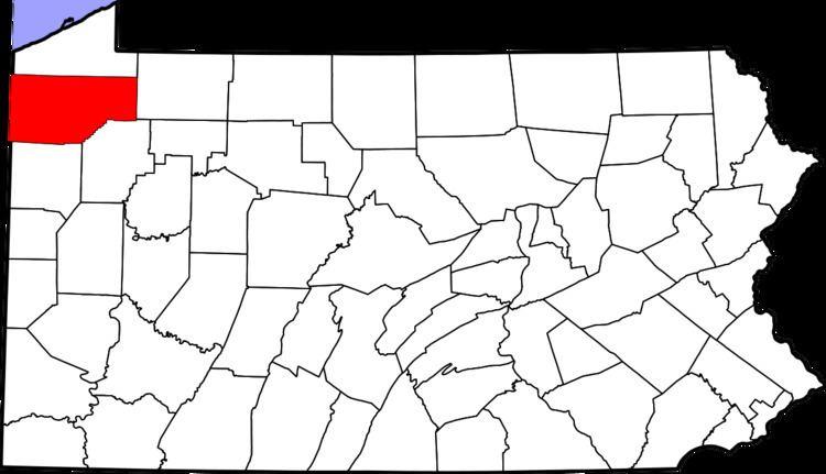 Buells Corners, Pennsylvania