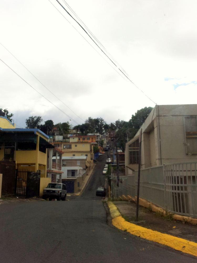 Buen Consejo (Pueblo) staticpanoramiocomphotosoriginal85615048jpg