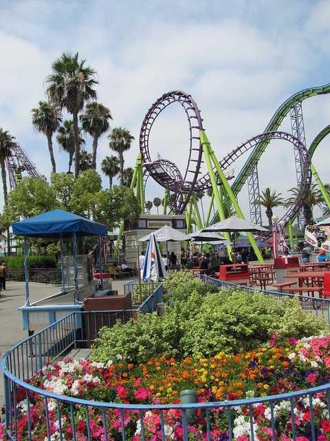Buena Park, California cdnmntmme280bbdKnottsBerryFarmBuenaPark