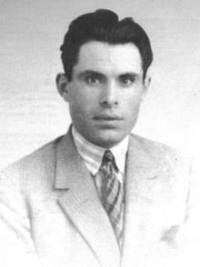 Buenaventura Durruti httpsuploadwikimediaorgwikipediacommonsthu