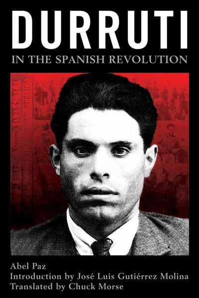 Buenaventura Durruti 12jpg