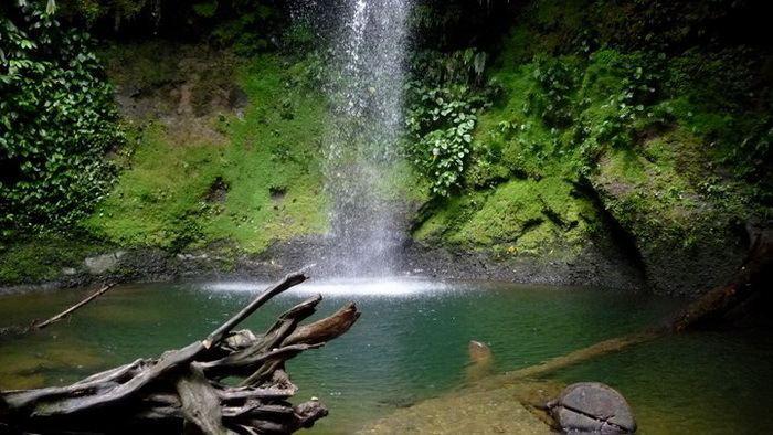Buenaventura, Valle del Cauca Beautiful Landscapes of Buenaventura, Valle del Cauca