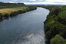 Bueno River httpsuploadwikimediaorgwikipediacommonsthu