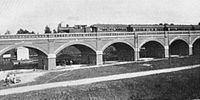 Buenos Aires and Pacific Railway httpsuploadwikimediaorgwikipediacommonsthu