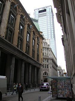 Buenos Aires Central Business District httpsuploadwikimediaorgwikipediacommonsthu