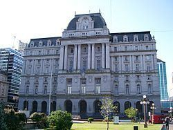 Buenos Aires Central Post Office httpsuploadwikimediaorgwikipediacommonsthu