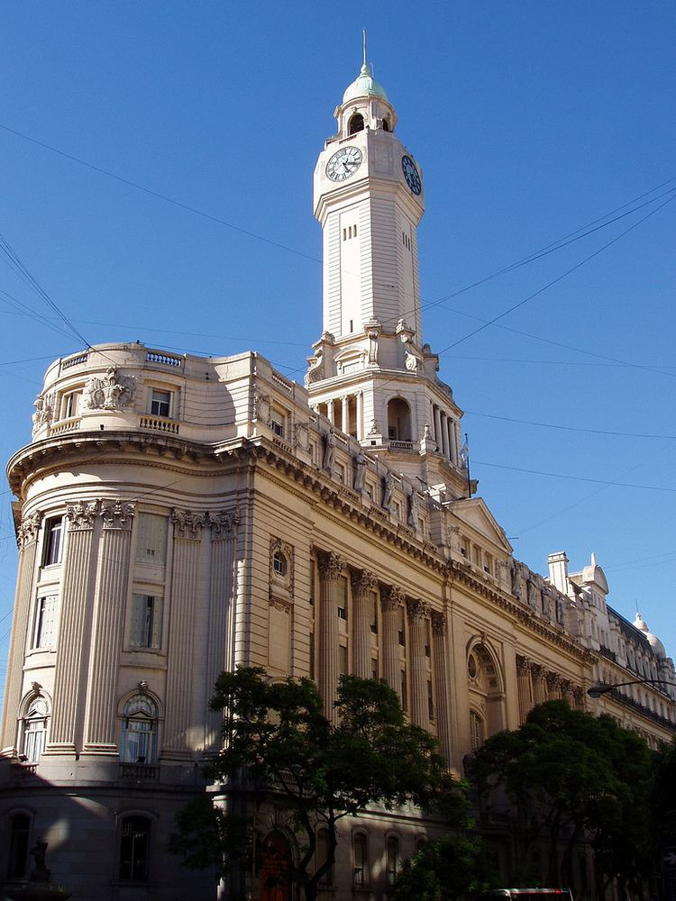 Buenos Aires City Legislature httpsuploadwikimediaorgwikipediacommons22