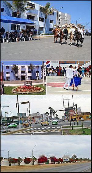 Buenos Aires, Trujillo httpsuploadwikimediaorgwikipediacommonsthu