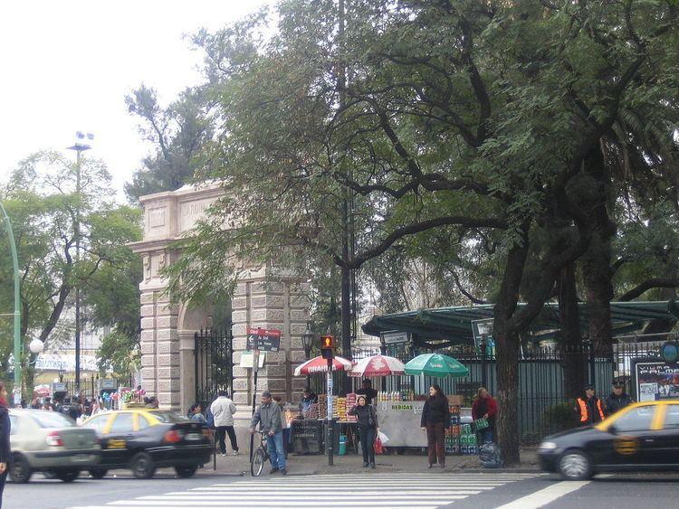 Buenos Aires Zoo httpsuploadwikimediaorgwikipediacommonsthu