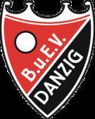 BuEV Danzig httpsuploadwikimediaorgwikipediaenthumbc
