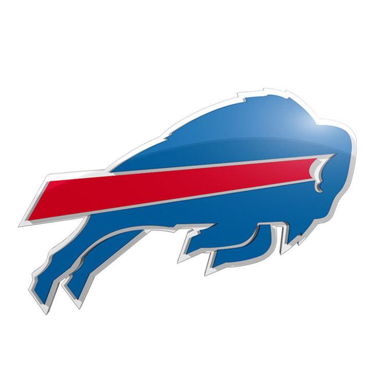 Buffalo Bill httpslh5googleusercontentcomTP2wcJeq8e0AAA