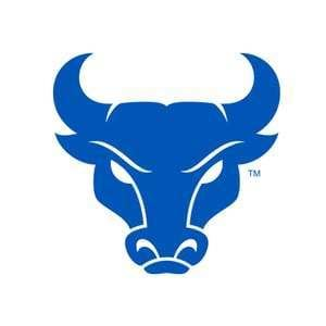 Buffalo Bulls Buffalo Bulls on Vimeo