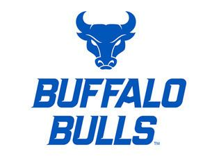 Buffalo Bulls University at Buffalo Bulls Football Tickets Football Event