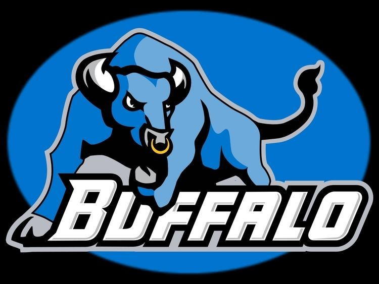 Buffalo Bulls Buy Buffalo Bulls Tickets Today