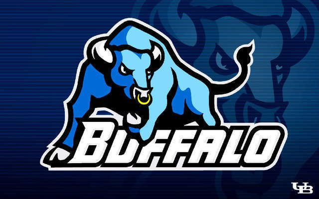 Buffalo Bulls UB Bulls Get a New Radio Home WNYmedia Network
