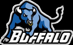 Buffalo Bulls httpssmediacacheak0pinimgcomoriginals48