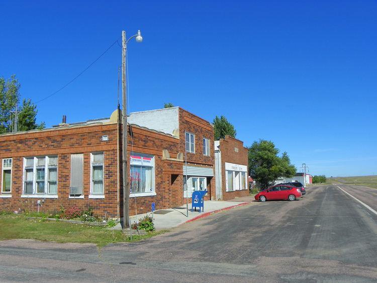 Buffalo County, South Dakota staticpanoramiocomphotosoriginal55405837jpg