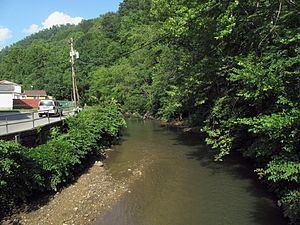 Buffalo Creek (Guyandotte River) httpsuploadwikimediaorgwikipediacommonsthu