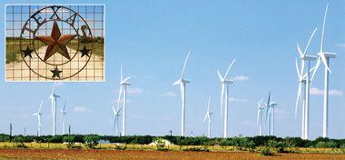 Buffalo Gap Wind Farm wwwaltenergcommagazineissue11story1image2jpg