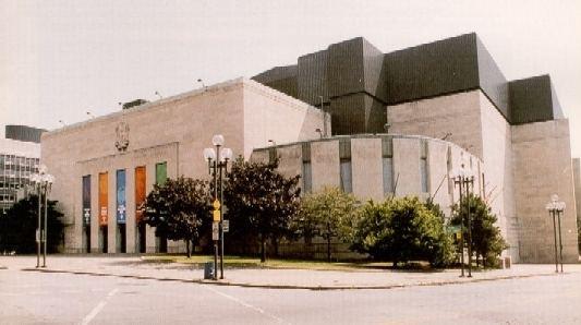 Buffalo Memorial Auditorium 1000 images about Buffalo NY Sports Stadiums on Pinterest The