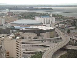 Buffalo Memorial Auditorium httpsuploadwikimediaorgwikipediacommonsthu