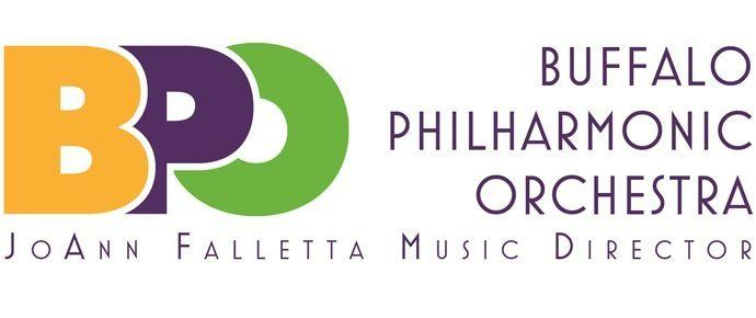 Buffalo Philharmonic Orchestra Buffalo Philharmonic Orchestra Stanley Center For The Arts