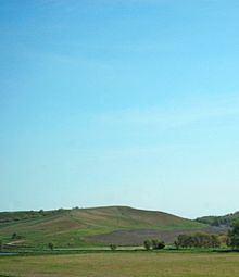 Buffalo Ridge httpsuploadwikimediaorgwikipediacommonsthu