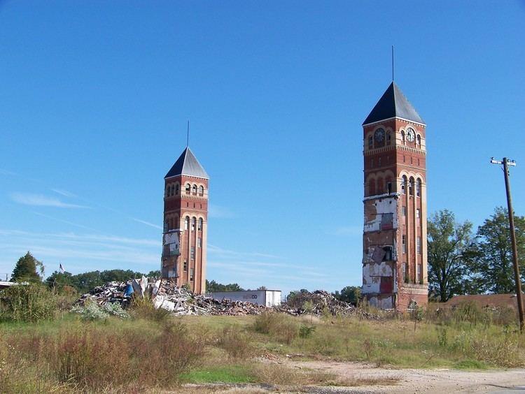 Buffalo, South Carolina staticpanoramiocomphotosoriginal60745919jpg