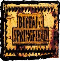 Buffalo Springfield (box set) httpsuploadwikimediaorgwikipediaen557Buf