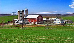 Buffalo Township, Union County, Pennsylvania httpsuploadwikimediaorgwikipediacommonsthu
