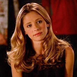 Buffy Summers Buffy Summers Wikipedia