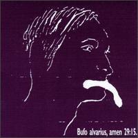Bufo Alvarius, Amen 29:15 httpsuploadwikimediaorgwikipediaenee7Bar