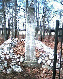 Buford's Massacre Site httpsuploadwikimediaorgwikipediacommonsthu
