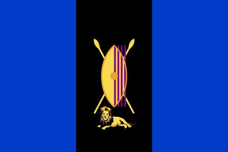 Buganda httpsuploadwikimediaorgwikipediacommonsaa