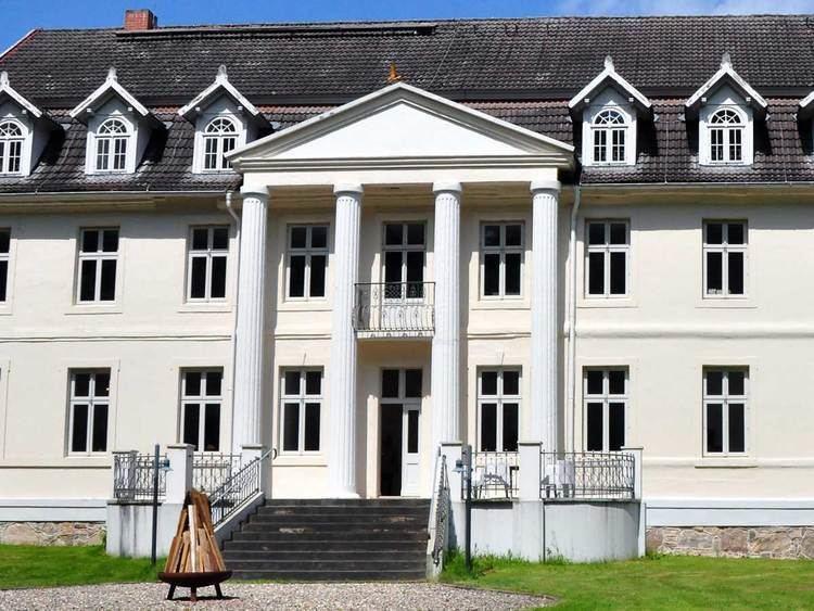 Buggenhagen tillrichtermuseumorgwpcontentuploads201506T