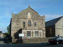 Bugle, Cornwall httpsuploadwikimediaorgwikipediacommonsthu