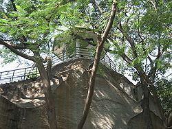 Bugle Rock Bugle Rock Wikipedia
