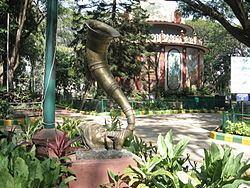 Bugle Rock httpsuploadwikimediaorgwikipediacommonsthu