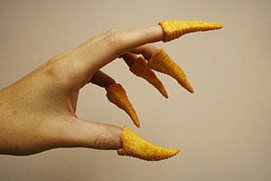 Bugles 8 things you never knew about Bugles