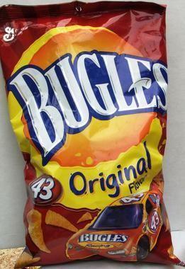 Bugles Bugles Wikipedia