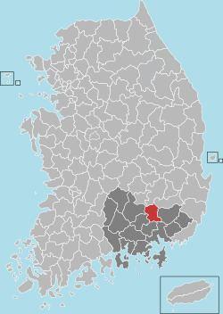 Bugok Bugok Wikipedia