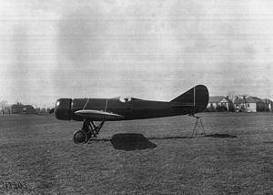 Buhl CA-1 Airster httpsuploadwikimediaorgwikipediacommonsthu
