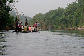 Bui National Park httpsuploadwikimediaorgwikipediacommonsthu