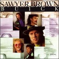 Buick (album) httpsuploadwikimediaorgwikipediaen55eSaw