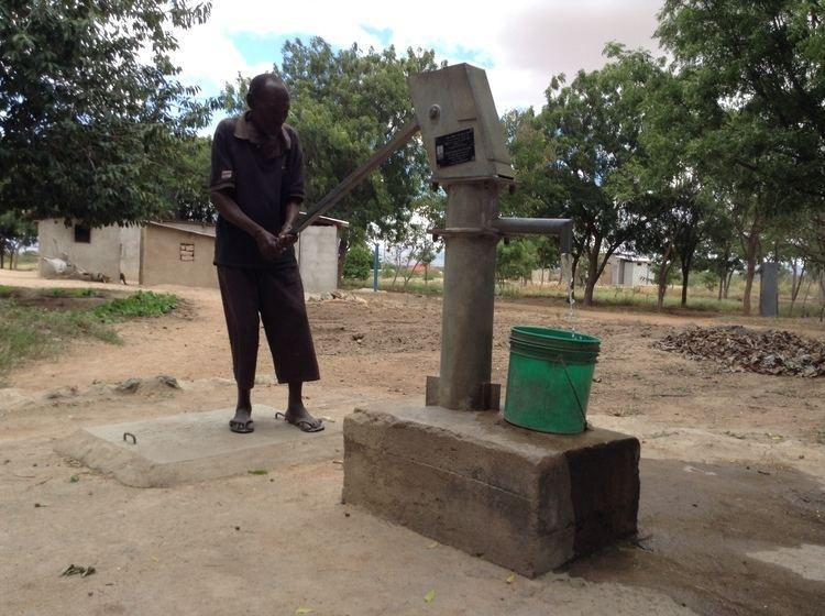 Buigiri wwwafrikareportercomwpcontentuploads201506