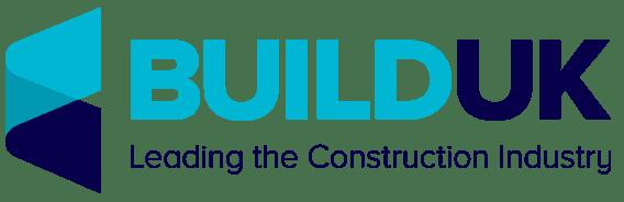 Build UK buildukorgwpcontentthemesbuildukassetsimgb
